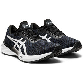 asics Roadblast Shoes Women black/white